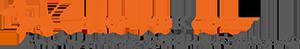 14all-logo
