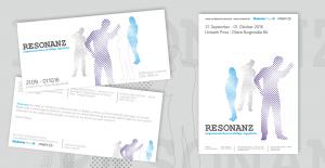 resonanz-diakonie-pirna_flyer-plakat_mario-kegel_photokDE_photok