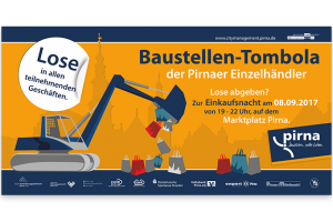 pirnaer-baustellentombola-2015-banner-grafik-design-mario-kegel-photokDE