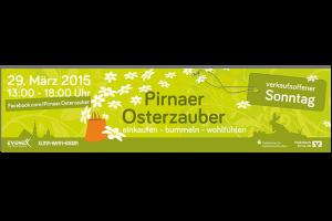 pirnaer-osterzauber-2015-banner-grafik-design-mario-kegel-photok