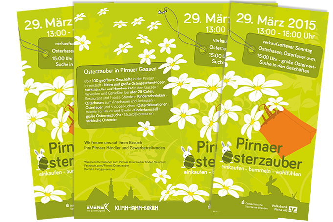 pirnaer-osterzauber-2015-flyer-grafik-design-mario-kegel-photok