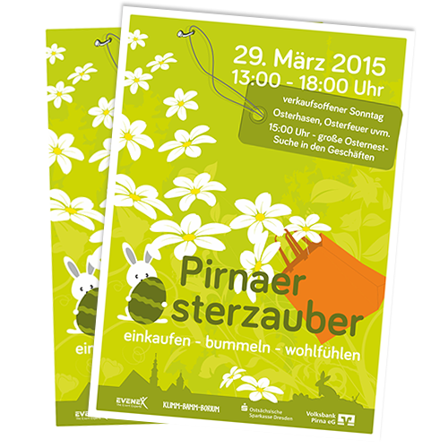 pirnaer-osterzauber-2015-plakat-grafik-design-mario-kegel-photok