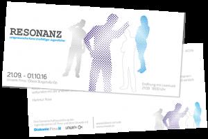 resonanz-diakonie-flyer-mario-kegel-photok-grafik-design