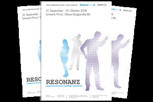 resonanz-diakonie-plakat-mario-kegel-photok-grafik-design